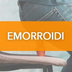 Emorroidi Avd Reform