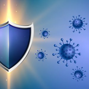 Sistema immunitario AVD Reform
