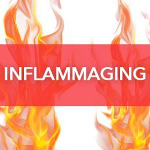 Inflammaging Avd Reform